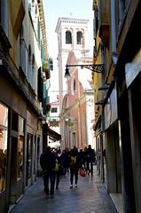 Venice (Joe Shlabotnik) Tags: 2019 italia venezia april2019 italy venice afsdxvrzoomnikkor18105mmf3556ged