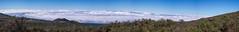view from Kilimanjaro NP, Tanzania (Amdelsur) Tags: parcdukilimandjaro continentsetpays tanzanie afrique africa kilimanjaronationalpark tz tza tanzania kilimandjaro