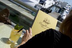 _DSC0108 (restaurantemayflower) Tags: andreia cocktail lifestyle