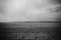 New Mexico (Adam Chin) Tags: zeissikon kodaktrix newmexico bw rodinal