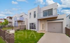 51 Mundowey Entrance, Villawood NSW