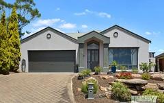 24 Gleneagles Road, Aberfoyle Park SA