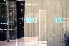 HOTEL REC BARCELONA (Yeagov_Cat) Tags: 2019 barcelona catalunya hotel carrerreccomtal carrerdelreccomtal hotelrecbarcelona recbarcelona