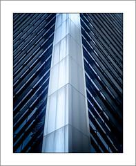 Architecture (G. Postlethwaite esq.) Tags: borneo fujx100t hotelelement kl kualalumpur malaysia singapore southeastasia unlimitedphotos architecture building photoborder