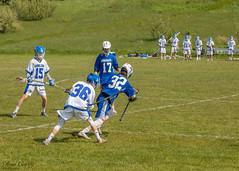 421A9594.jpg (nhvfr) Tags: mhslacrosse lax hollisbrookline 32declancovell hollis newhampshire unitedstatesofamerica