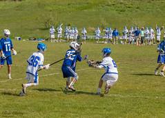 421A9597.jpg (nhvfr) Tags: mhslacrosse lax hollisbrookline 32declancovell hollis newhampshire unitedstatesofamerica