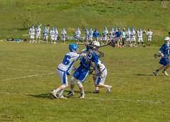 421A9598.jpg (nhvfr) Tags: mhslacrosse lax hollisbrookline 32declancovell hollis newhampshire unitedstatesofamerica
