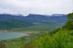 _DSF9769 (mar.colla) Tags: lago caldaro castelvecchio lagodicaldaro stradadelvino altoadige