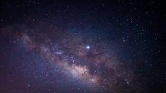 _MG_1597[1] (Arte Nocturno) Tags: milkway space cielonocturno vialactea fotografonocturno paisajenocturno estrellas cosmos nebulosas