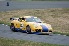_DSC2360.jpg (mschoopi) Tags: hotwheelz monticello formulaesaehybrid saeformulahybridelectric monticellomotorclub racecar rit racetrack