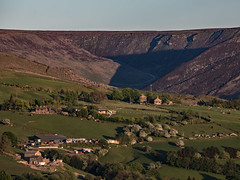 Greenfield and the Chew Valley (Craig Hannah) Tags: saddleworth pennine peakdistrictnationalpark peakdistrict hills moorland chewvalley dovestones wimberry rspb craighannah oldham greatermanchester westriding yorkshire northern landscape england uk