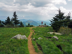 Roan Highlands
