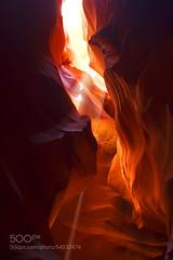 Amber Light (Dr. Ernst Strasser) Tags: ifttt 500px antelope arizona page slot canyons sacred sandstones sunlight indoors red canyon rock geology sandstone day natural beauty nobody usa ernst strasser unternehmen startups entrepreneurs unternehmertum strategie investment shareholding mergers acquisitions transaktionen fusionen unternehmenskäufe fremdfinanzierte übernahmen outsourcing unternehmenskooperationen unternehmensberater corporate finance strategic management betriebsübergabe betriebsnachfolge