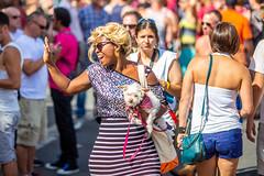 Castro Street Fair (Thomas Hawk) Tags: america bayarea california castro castrodistrict castrostreetfair castrostreetfair2013 northerncalifornia sfbayarea sanfrancisco usa unitedstates unitedstatesofamerica westcoast norcal