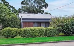 88 Allandale Road, Cessnock NSW