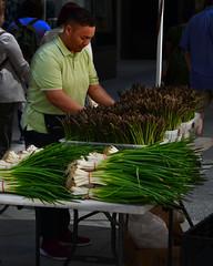 Nicollet Mall Farmers' Market (schwerdf) Tags: downtownminneapolis minneapolis minnesota nicolletmallfarmersmarket