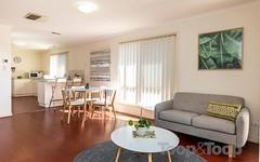 18 Christiana Crescent, Wynn Vale SA
