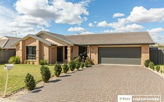 8 Rosella Avenue, Tamworth NSW