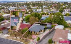 6A Tilley Street, Dundas Valley NSW