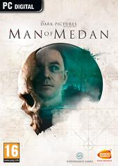 The-Dark-Pictures-Man-Of-Medan-220519-005