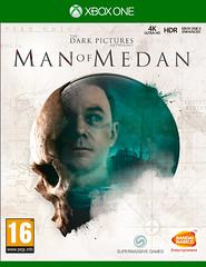 The-Dark-Pictures-Man-Of-Medan-220519-004