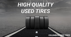 banner2 (Columbus Used Tires) Tags: tires highqualitytires