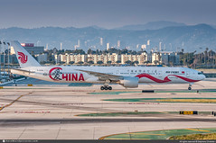[LAX.2019] #AIr.China #CA #Boeing #B777 #B773 #B-2006 #Love.China #awp (CHRISTELER / AeroWorldpictures Team) Tags: asian airlines airliner rpc china airchina ca cca pekin lovechina special colours painted b2006 2014 2019 ge ge90 aircraft airplane plane avion boeing b777 b773 er 77739l msn449311239 apron taxiways airport spotting planespotting losangeles lax klax california usa spotter christeler avgeek aeroworldpictures awp team aviation nikon d300s nef raw nikkor lightroom 70300vr
