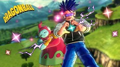 Dragon-Ball-Xenoverse-2-220519-006