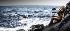 IMG_3722_uncensured (dany.magevar) Tags: danymage dany mage sexynaked bw ked women beach