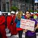 Women's March for Reproductive Rights Chicago Illinois 5-20-19_0654