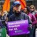 Women's March for Reproductive Rights Chicago Illinois 5-20-19_0645
