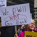 Women's March for Reproductive Rights Chicago Illinois 5-20-19_0644