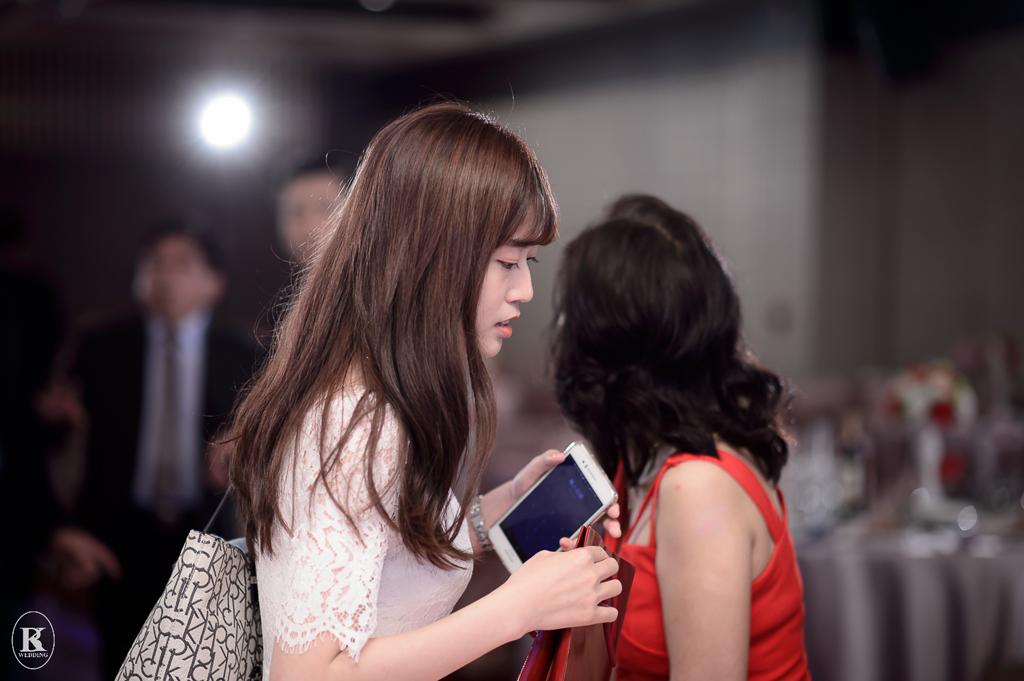 全國麗園婚攝_013