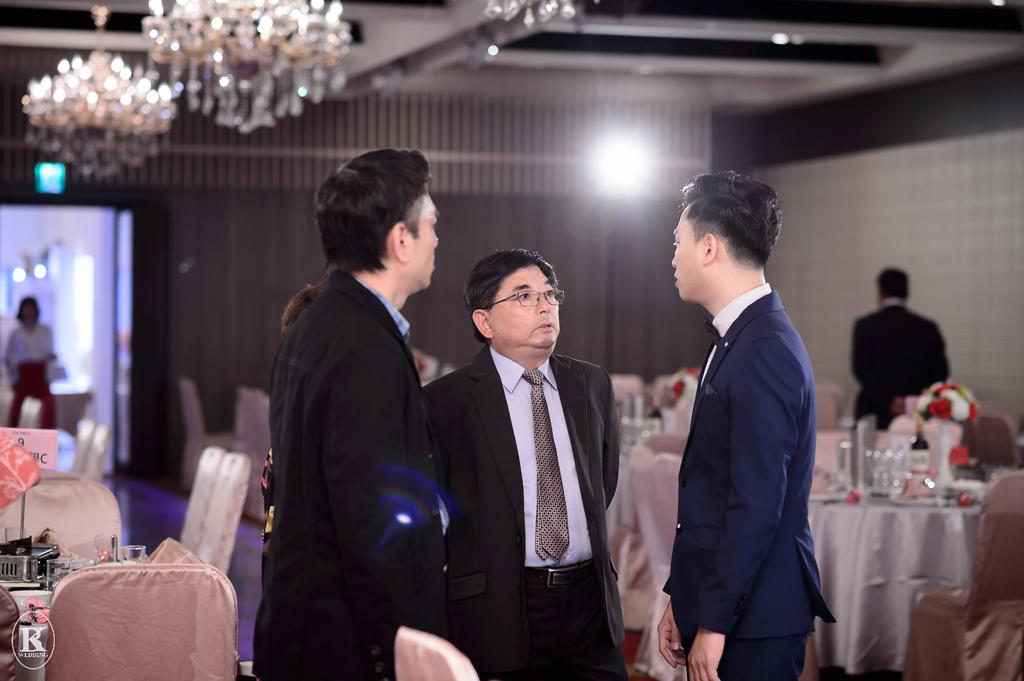 全國麗園婚攝_012