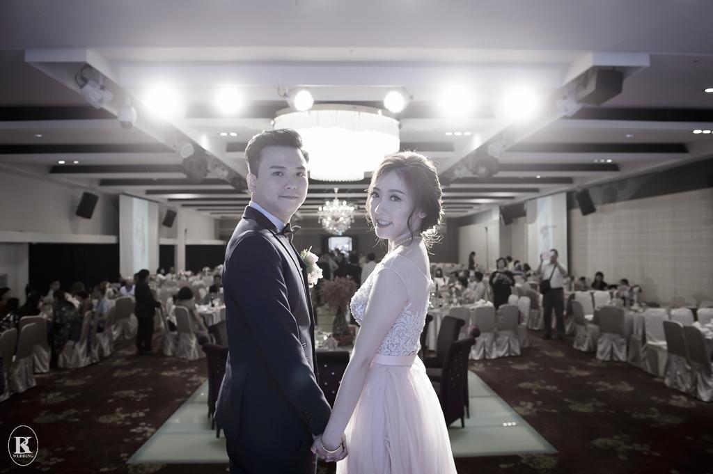 全國麗園婚攝_001