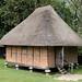 Weald & Downland Living Museum, Singleton
