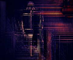 Rust in peace // #glitchart #glitch #glitchartistscollective #pixelsorting #rmxbyd #pixelsortingart #digitalart #abstractart #abstract #glitchartist #aesthetic #databending #newaesthetic #glitchmafia #contemporaryart #surreal #graphicdesign #newmediaart # (dreamside.xiii) Tags: glitch visual art rmxbyd contemporary modern cyberpunk dark ig feed aesthetic vaporwave grunge model alt abstract surreal futurist retro french france