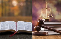 22-year-old man remanded in prison for stealing bibles in Ondo (baydorzblogng) Tags: nigeria news africa international celebrity gists other education fashion