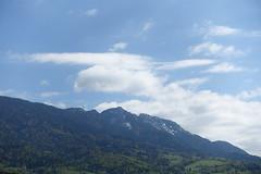 Roc des Boeufs @ Hike to Vallée du Laudon (*_*) Tags: 2019 printemps spring afternoon may hiking mountain montagne nature randonnee walk marche europe france hautesavoie 74 annecy saintjorioz laudon bauges