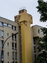 20190516-052 (sulamith.sallmann) Tags: architektur bauwerk berlin deutschland europa gebäude haus mitte schulstrase wedding sulamithsallmann