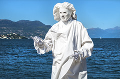 Lago Maggiore (Roberta Salamone Photography) Tags: lago maggiore stresa verbano cusio ossola lake piemonte italia italy street people persone portrait ritratto verbanocusioossola