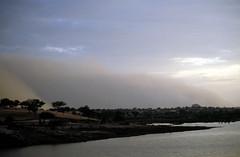 17 1986 sudan 12 (hanseverts) Tags: countries nature scenic skies sudan elfasher darfur