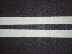 Road traffic paint White on the asphalt surface (naatoy) Tags: traffic road paint safety sign street asphalt way line white urban city symbol travel transportation construction background highway pavement path danger warning transport repair direction lane industrial sidewalk accident drive marking surface isolated ground abstract yellow outdoor work vehicle attention crosswalk worker man people orange single cone maintenance rubber black