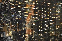 城市 (Lin Jen Chieh) Tags: 日本 東京 自由行 japan tokyo 一個人旅行 風景 travel 塔 天空 路 夜景 東京都廳 高樓 城市 city 夜晚 玻璃
