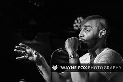 Lowkey (Wayne Fox Photography) Tags: 17 17april2019 2019 4493173 gleeclubbham lowkey0nline diplomatsofsound waynejohnfox waynefoxphotography april birmingham brum club fox glee john kingdom live livemusic lowkey midlands music nightlife photography the thegleeclub uk united wayne waynefox wednesday west westmidlands birminghamuk fullgallery gig httpwwwflickrcomwaynejohnfox httpwwwwaynefoxphotographycom httpstwittercomgleeclubbham httpstwittercomlowkey0nline httpstwittercomwaynejohnfox infowaynefoxphotographycom lastfm:event=4493173 life night waynejohnfoxhotmailcom
