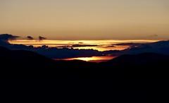 (laudato si) Tags: pyrénées cerdagne capcir fontromeu printemps sunrise sun soleil matin morning aurore