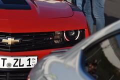 017 (Car_Spotter_SCII) Tags: nortonzlone 2013 camaro zl1 supercarsunday vredestein zandvoort gmtecmeeting2019 gmtec oudbeijerland red carsandcoffee dusseldorf düsseldorf twente