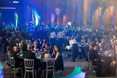 Liverpool City Region Tourism Awards 2019