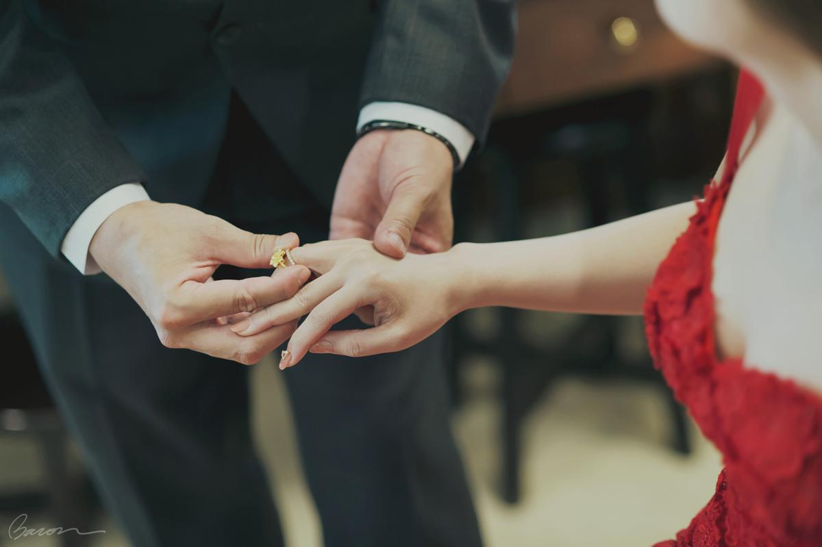Color_020, 婚攝民權晶宴, 民權晶宴婚禮攝影,BACON, 攝影服務說明, 婚禮紀錄, 婚攝, 婚禮攝影, 婚攝培根, 一巧攝影