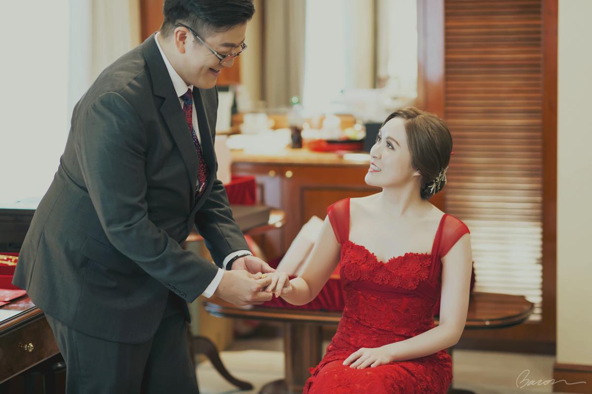 Color_021, 婚攝民權晶宴, 民權晶宴婚禮攝影,BACON, 攝影服務說明, 婚禮紀錄, 婚攝, 婚禮攝影, 婚攝培根, 一巧攝影